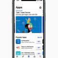 App Store、2020年元日に売上額が史上最大の約419億4500万円を記録