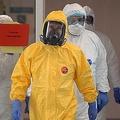 「深刻な事態が進行」モスクワの新型コロナ感染を巡り市長が発言