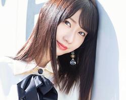 """柏木由紀、""""制約""""の多いAKB48に本音吐露?「急に悲しい気持ちに…」"""