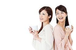 日本人と中国人は一見すると似ているが、その違いは明らかだと中国メディアが伝えた。(イメージ写真提供:123RF)