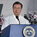 日本攻撃が大好きな韓国大統領との付き...