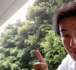 片岡愛之助、「半沢直樹」の撮影再開を報告