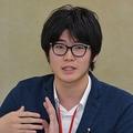 劇場版アニメ「海獣の子供」制作会社社員が残業代の未払い巡り提訴