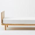 無印良品「板と脚でできた家具」素材・サイズ・脚の長さが選べる新家具シリーズ