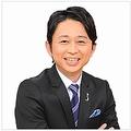 有吉弘行が女性の「生理の悩み」について発言「さすが」などの反響