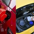 EVは経済的にお得? リーフとプリウスで「電気代」と「ガソリン代」を比較した!