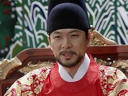 最悪の暴君から稀代の名君まで。朝鮮王朝の国王はこんな人たちだった!
