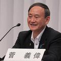 接待巡る質問に声を荒らげた菅首相に呆れ「リーダーの器がない」との声