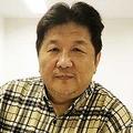 本紙の取材で前田氏は持論を展開した