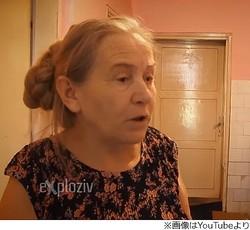 不妊治療20年続け60歳で出産、夫は妻子捨て逃げる