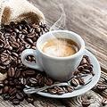 糖質中毒で糖尿病に?「缶コーヒーで気合を入れる人」危ない理由