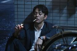 名だたる俳優陣がドラマ『乱反射』主演の妻夫木聡を絶賛!「とても興奮した」