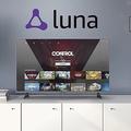 Amazonがクラウドゲームサービス「Luna」を開始へ 100タイトル以上を用意