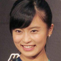 小島瑠璃子の「埼玉に行かなくても人生終えられる」発言に夏菜もブチギレ!