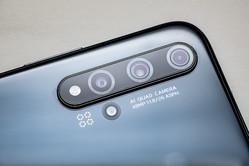 スマートフォンでカッコイイ写真を撮る方法 - プロが教えるHUAWEI nova 5Tで作品撮りの極意を学ぶ