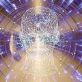 シャーロック・ホームズが使う記憶術「記憶の宮殿」は実際に役立つ
