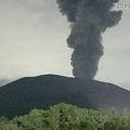 群馬・長野県境の浅間山で噴火が発生 対象市町村は長野原町や佐久市など