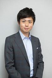 TBSアナウンサー・熊崎風斗が語るグラビア愛「グラビアは観た瞬間、自分を″青春″に戻してくれる」