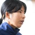 日本記録保持者・新谷仁美が語る「無月経」の恐怖 「感覚が麻痺してくる」