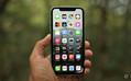 iPhone2020年モデルにはモーションコントロール搭載のうわさ