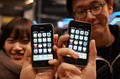 韓国MVNOが9年前のiPhone 3GSを販売開始 同梱品全アリで約4500円