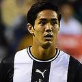 FC東京、ニューカッスルで構想外の武藤嘉紀をレンタルで獲得か