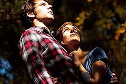 彼氏とできる心理テスト!「仲直り方法」「倦怠期」「彼氏との未来」診断