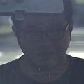 地下アイドルにわいせつ行為をしケガをさせた男 懲役2年6カ月の実刑