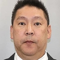 N国の立花孝志氏 奈良県桜井市長選への立候補を表明
