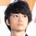 伊藤健太郎への芸能人のエール もはや馴れ合いか