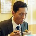 ドラマ24『孤独のグルメ Season8』(C)テレビ東京
