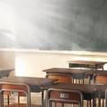愛国教育は全国に広がりつつあるという