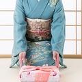廃止してほしい日本の伝統行事をアンケート調査 お歳暮・お中元などが1位に