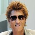 阪神や日本ハム、メッツなどで活躍した新庄剛志氏【写真:Getty Images】