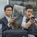 被害者の実年齢までが報じられる日本 メディアの習慣に違和感