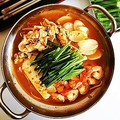 この冬はいつもと違うお鍋に挑戦!作ってみたい、世界の鍋料理11選