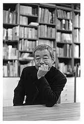 イラストレーターの和田誠さんが死去