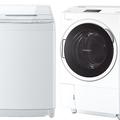 ドラム式と縦型 洗濯機選ぶなら