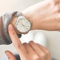 打ち合わせや会議に遅刻「いつ」連絡するかで相手の印象は大きく異なる