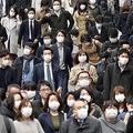 マスク、来月は7億枚超を供給