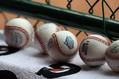 リトルリーグのワールドシリーズでビックプレーが飛び出した【写真:Getty Images】