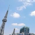 東海地方の梅雨明けを名古屋地方気象台が発表 この先は猛暑日続く予想