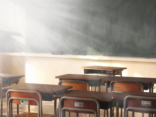 [画像] イジメどころか「傷害やリンチでは」 「小学校の先生」の蛮行、市教委「なぜ...理解できない」