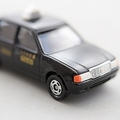 「ドライブレコーダーを消せや!」タクシーの当たり屋が横行