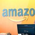 Amazonが圧倒的な成長を遂げた大原則「成長への原則14カ条」