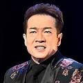 田原俊彦の番組出演は何を意味するものだったのか