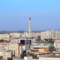2018年には約20万人の外国人観光客が訪れた北朝鮮 窮屈な観光事情
