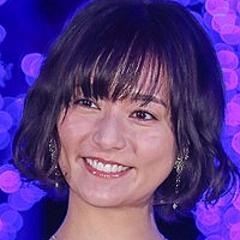 木村文乃が演技講師と「極秘離婚」ドラマ制作スタッフも知らされ