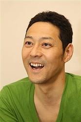 一度離婚した妻と再婚の東野幸治 世間への報告「さすがの俺も恥ずかしい」