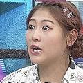 「美人」枠の鈴木奈々に西野未姫が言及 「すっぴんは履き崩した草履」